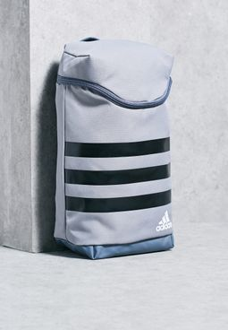 Medium 3 Stripe Shoe Bag