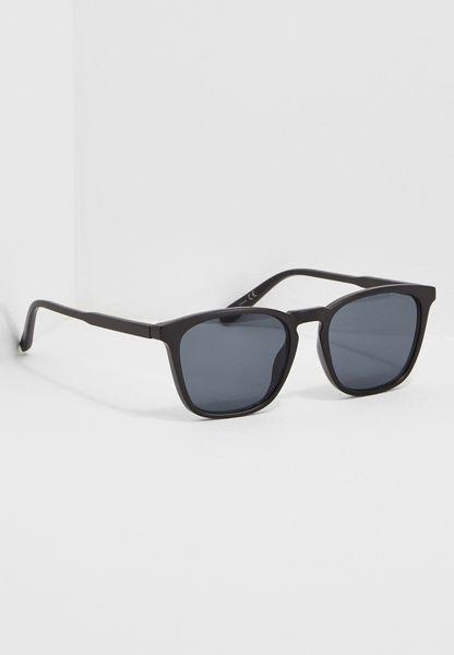 Llwyd  Sunglasses