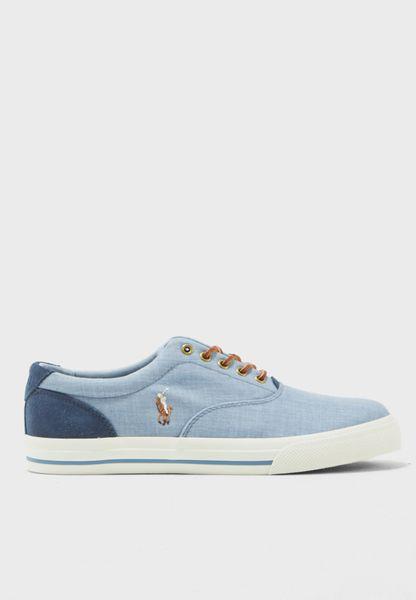 Vaughan Sneakers