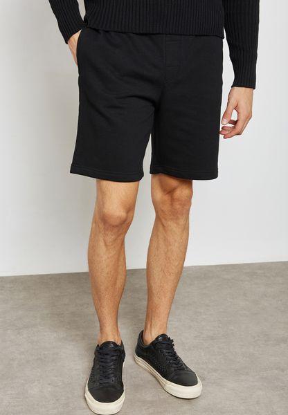 Tarleyc Shorts