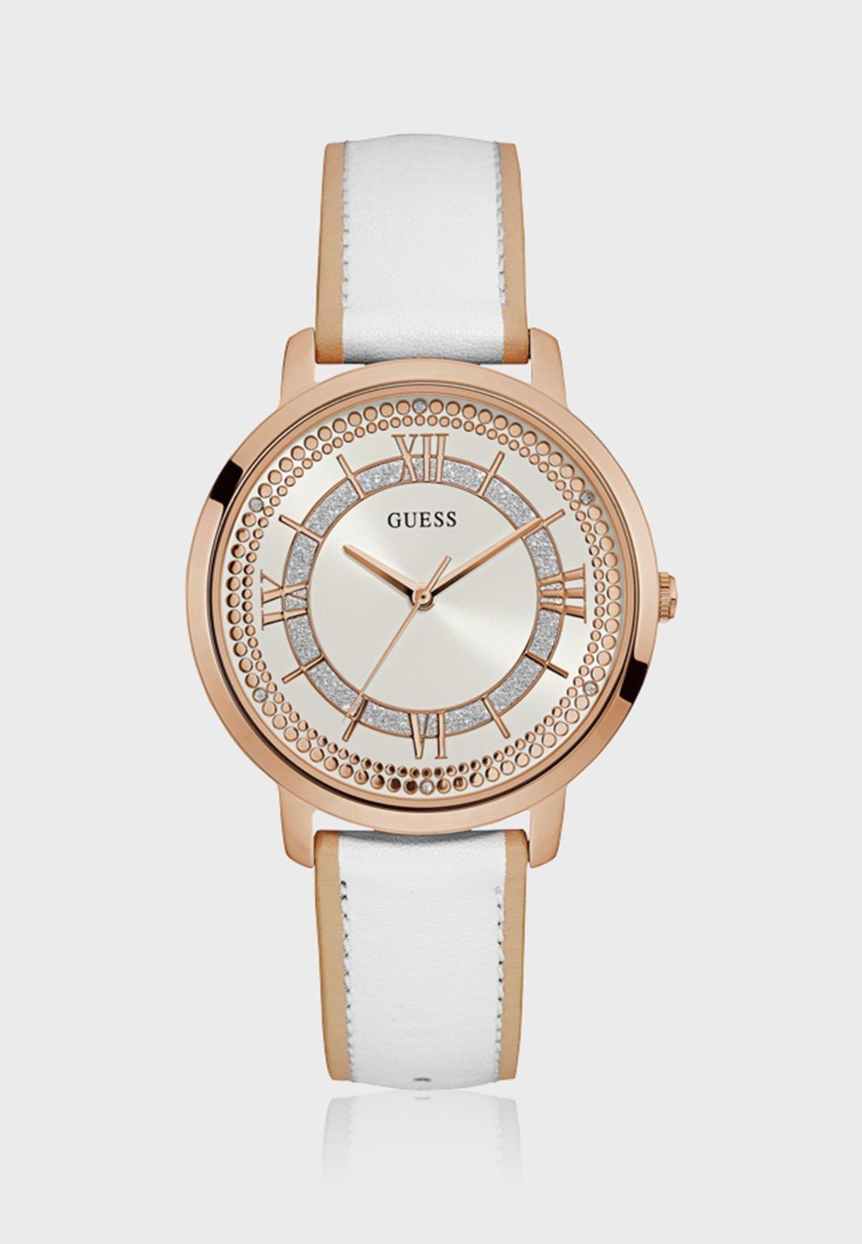 1e80075ab8b Montauk Watch