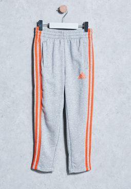 Youth 3S Sweatpants