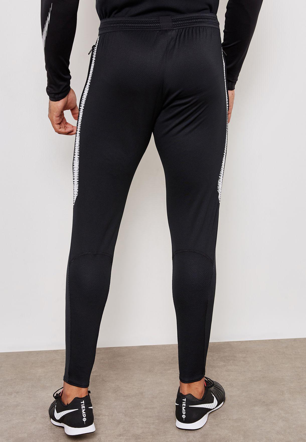 Flex Strike Sweatpants