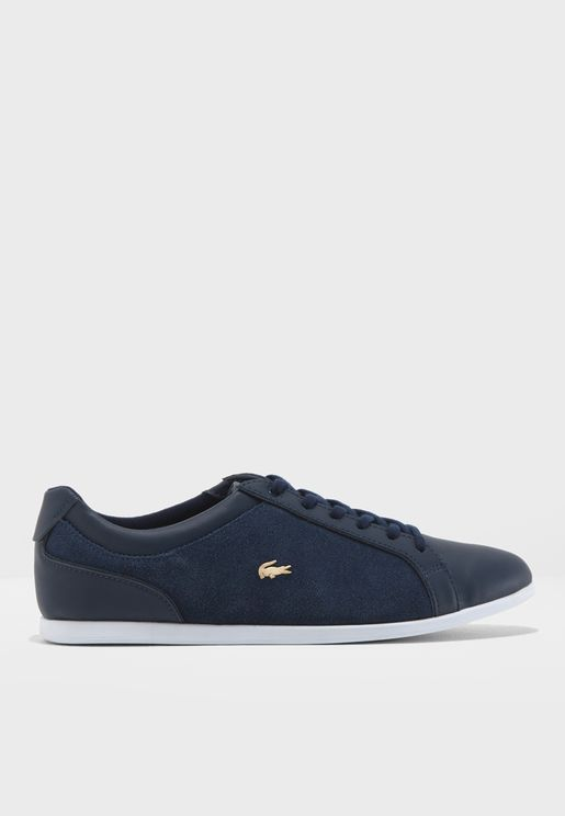 f703b32f3f9 Lacoste Shoes Collection for Women