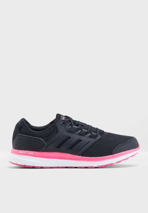 new product bf8be 44371 Womens Shoes  Shoes Online Shopping for Women in Dubai, Abu