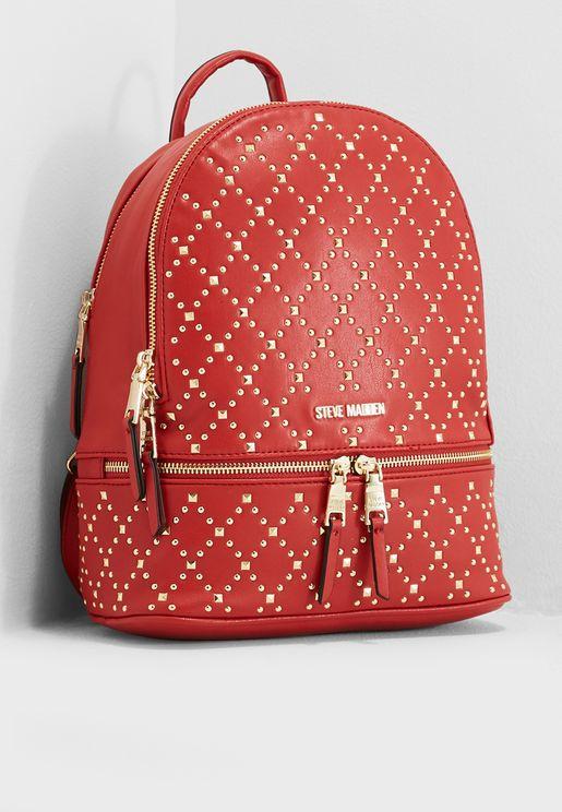 Rita Backpack