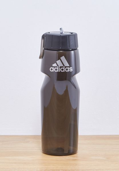 Logo Water Bottle - 750ML