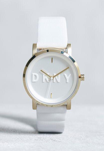 Soho Watch