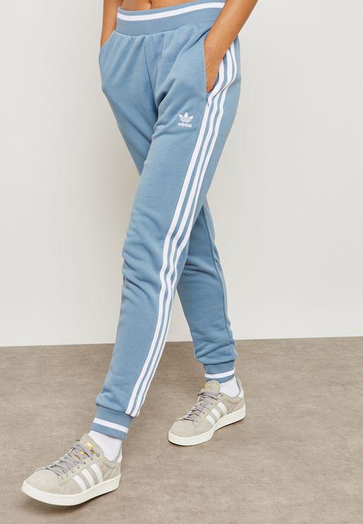 Active Icon Sweatpants