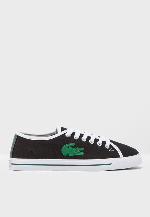 Youth Riberac 318 2 Sneaker