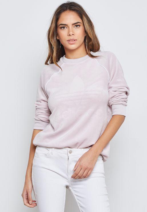 OG Winter Ease T-Shirt