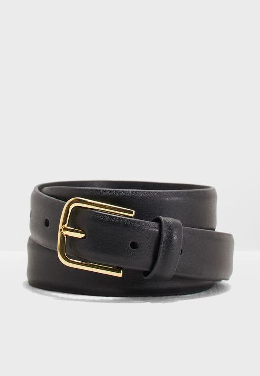Medium Smart Belt