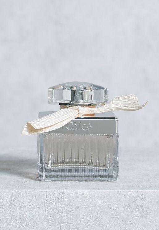 Fleur De Parfum 50Ml Edp