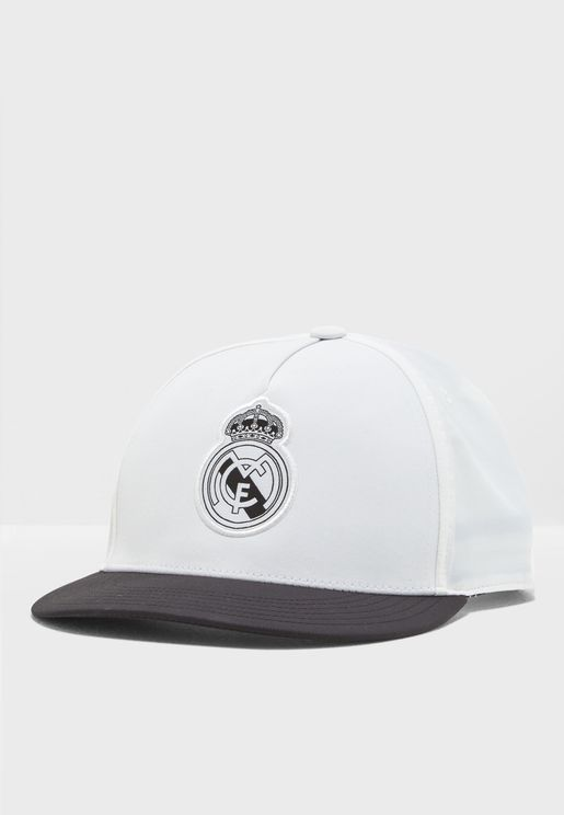 huge selection of 7687a 0f10a adidas Caps for Men   Online Shopping at Namshi UAE