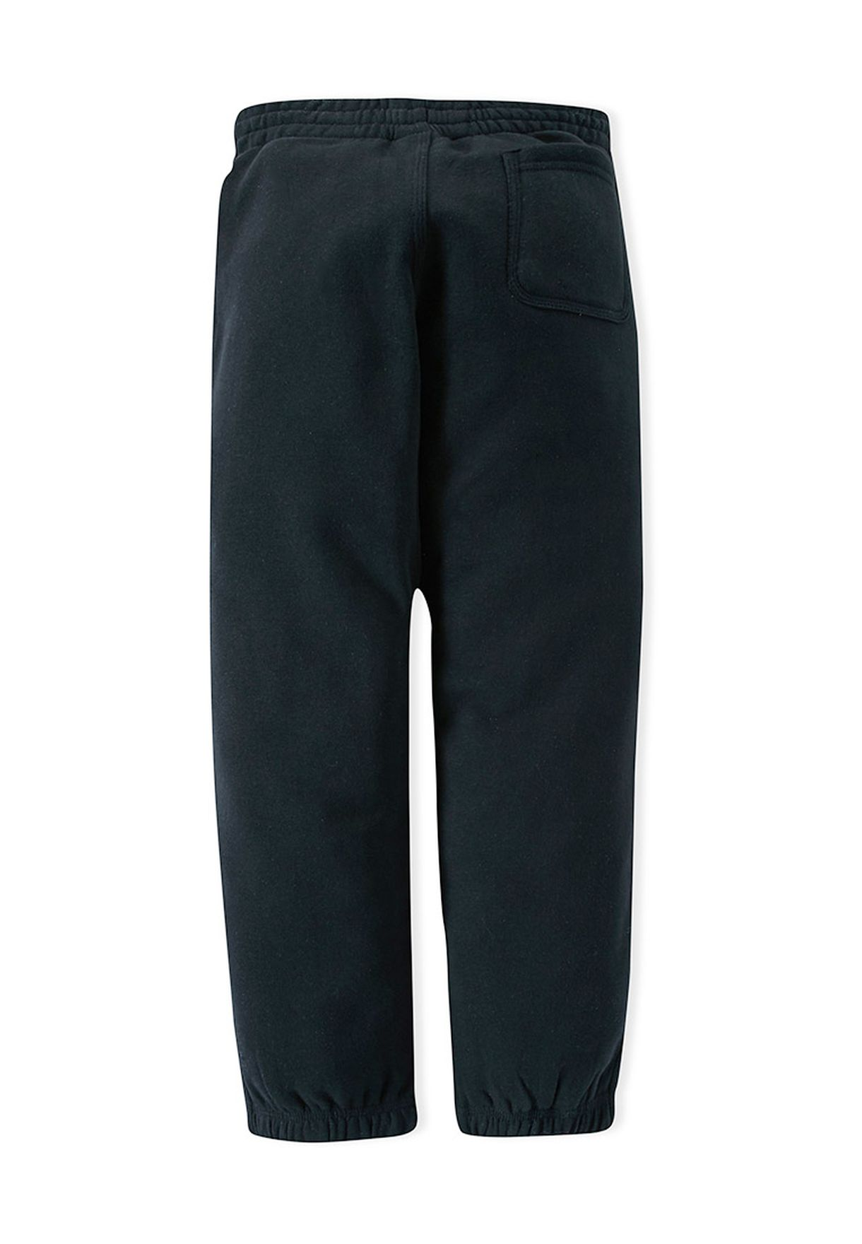 Youth N45 Cuff Pants