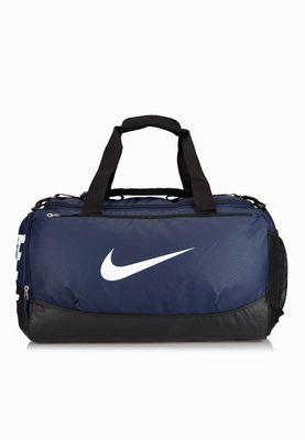 b1d6b540f موديلات حقائب و شنط رجالي ماركات عالمية | فور سوق | أفضل المنتجات ...