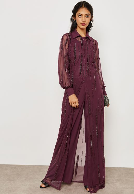 8cc905c8a8a4c ملابس للنساء ماركة رايشما 2019 - نمشي السعودية