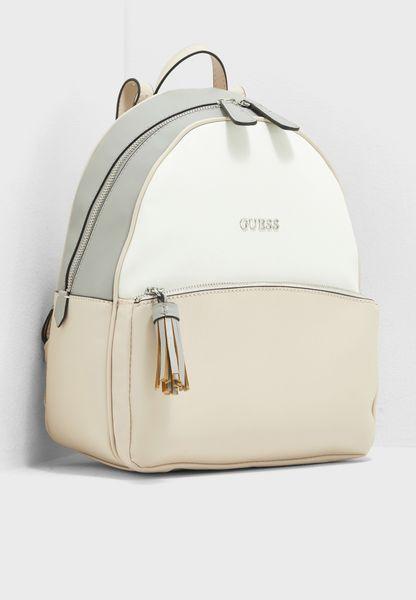 Take A Dive Backpack