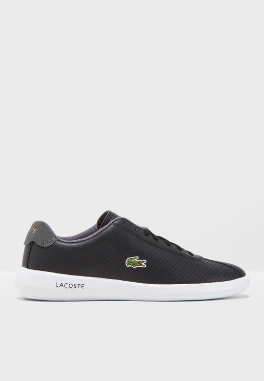 Avance Sneakers