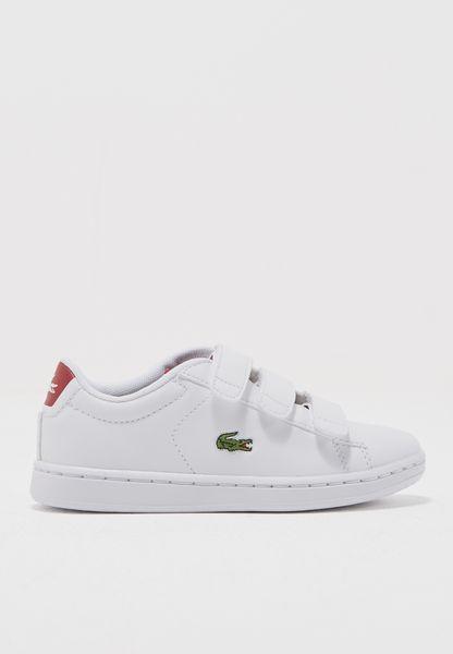 حذاء كارنابي إيفو  317 1