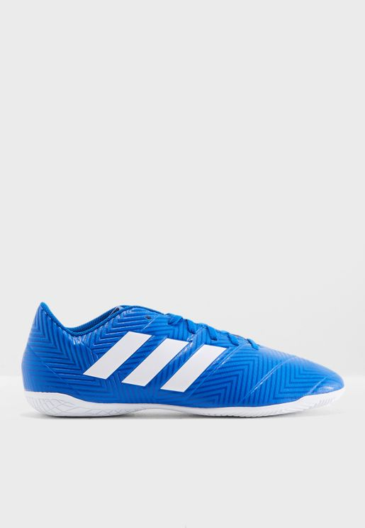 buy popular c0be3 11df9 Nemeziz Tango 18.4 IN