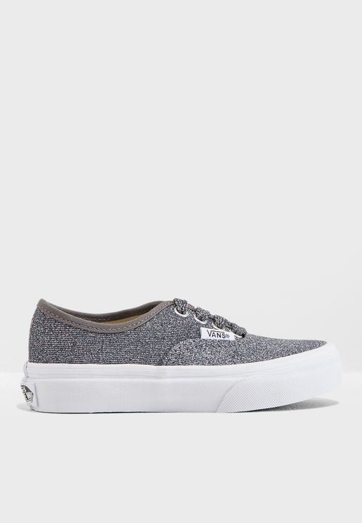 121c4207295b29 Youth Glitter Authentic