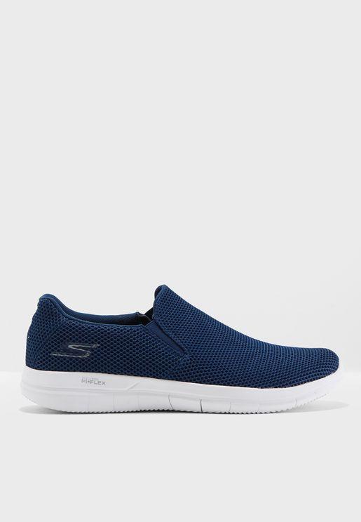 حذاء جو فلكس 2 - كومباكت