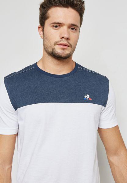 TRI Striped T-Shirt