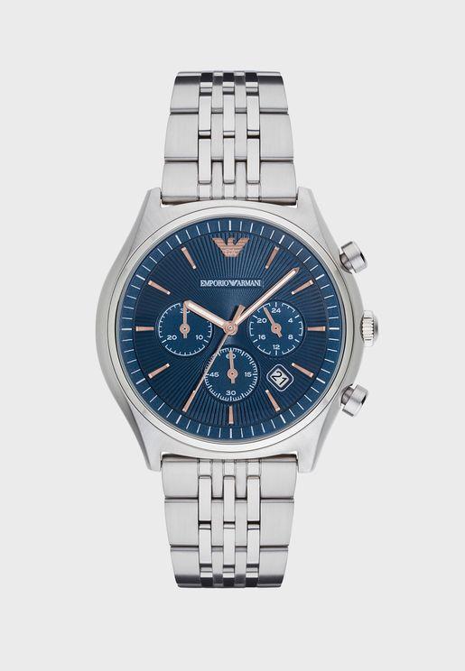 AR1974 Dress Watch