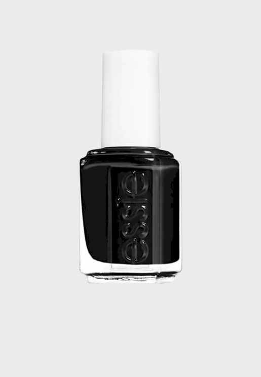 Nail Polish - Licorice