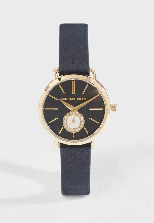 MK2750 Portia Watch