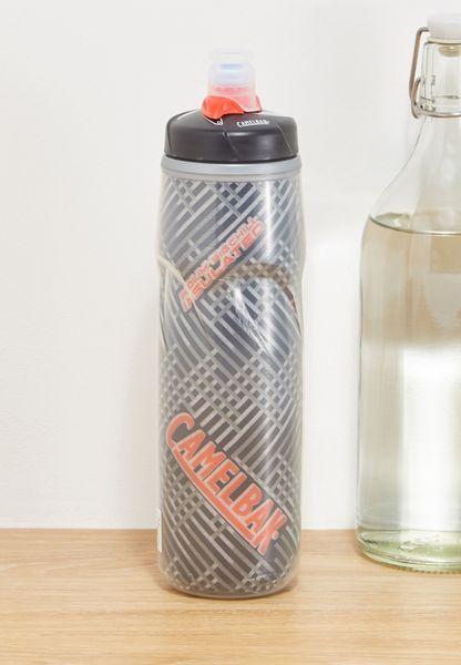 Podium Big Chill Water Bottle - 750ML
