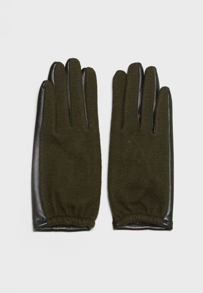 Delawen Gloves