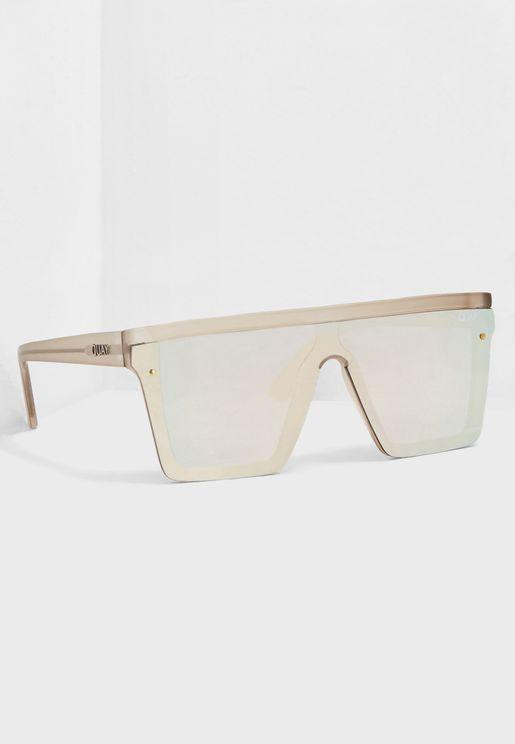 Hindsight Sunglasses
