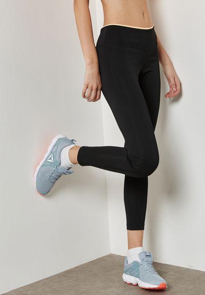Workout Ready Leggings