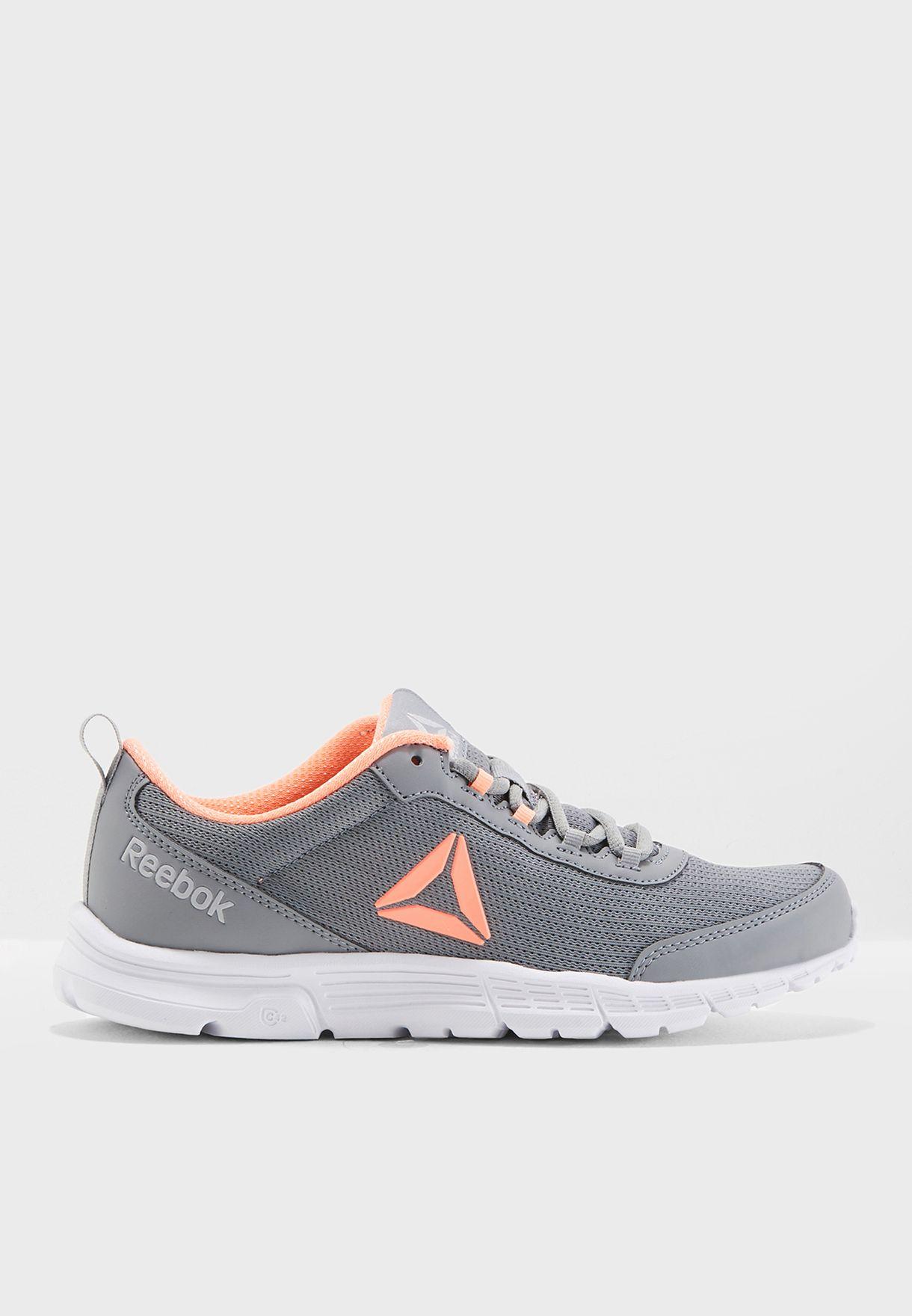 حذاء سبيد لوكس 3.0