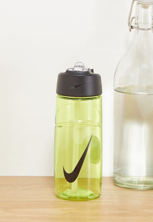 Swoosh Water Bottle - 475ML