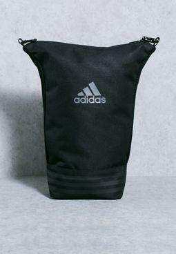 3 Stripe Shoebag