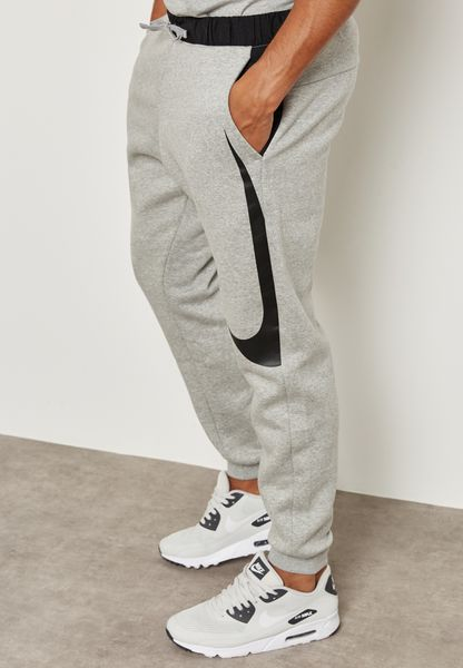 Hybrid Fleece Sweatpants