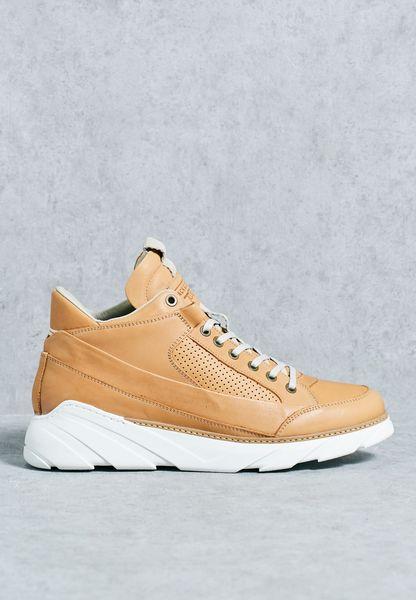 Tuan Fuse Sneakers
