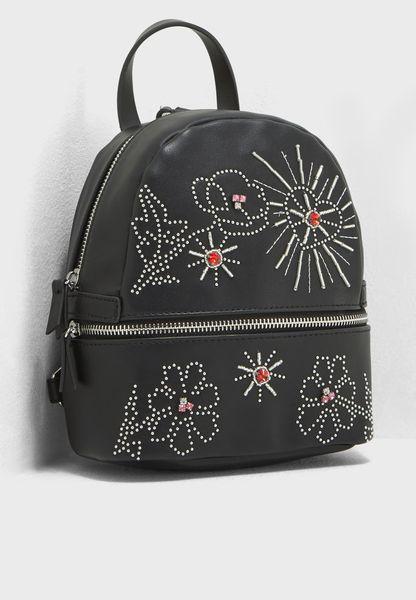 Rumina Backpack
