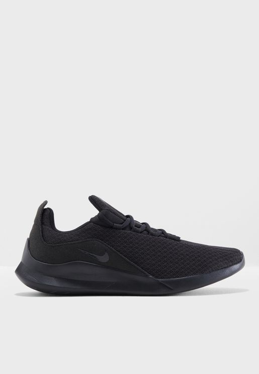 best service 5f112 68ee7 Nike Sneakers for Men   Online Shopping at Namshi UAE
