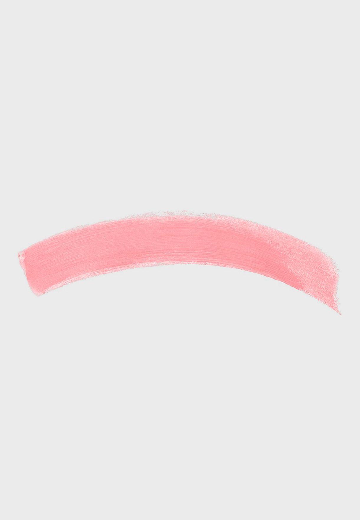 The Matte Lipstick - 409