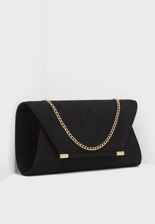 b70b9491633f Call It Spring Bags for Women
