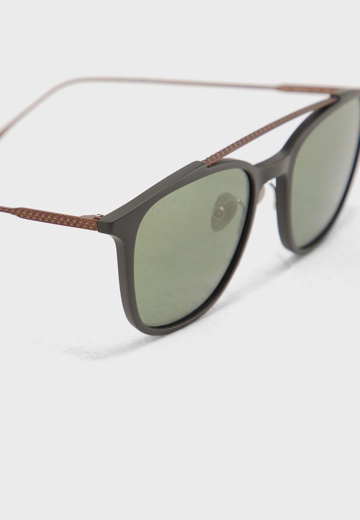 نظارات شمسية واي فيرر