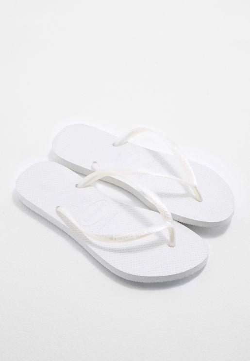Hav Slim Flip Flops