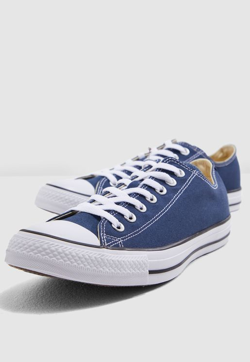 fbe6181022f Converse Online Store