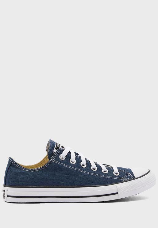 Converse Online Store  83e88b69d