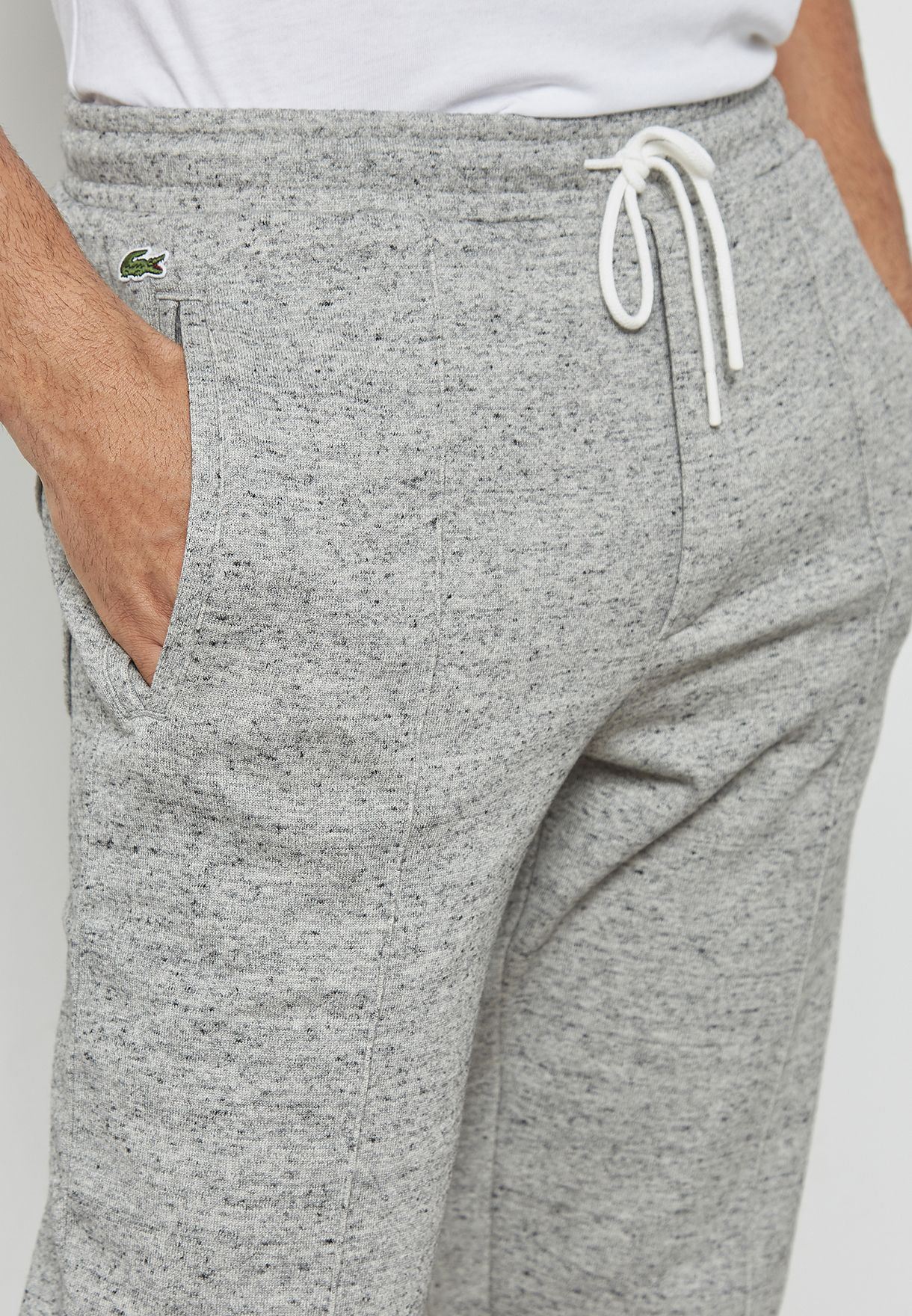Live Sweatpants