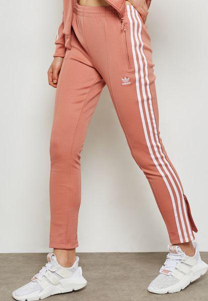 Superstar Sweatpants